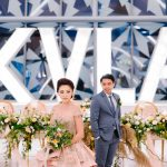 Wedding Kevin & Luisa